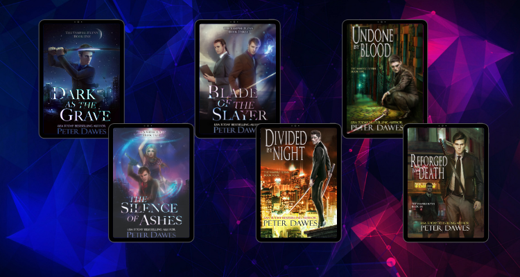 https://authorconnorp.com/wp-content/uploads/2020/10/Vampire-Flynn-Series-1-750x400.png